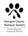 Morgan County Humane Society